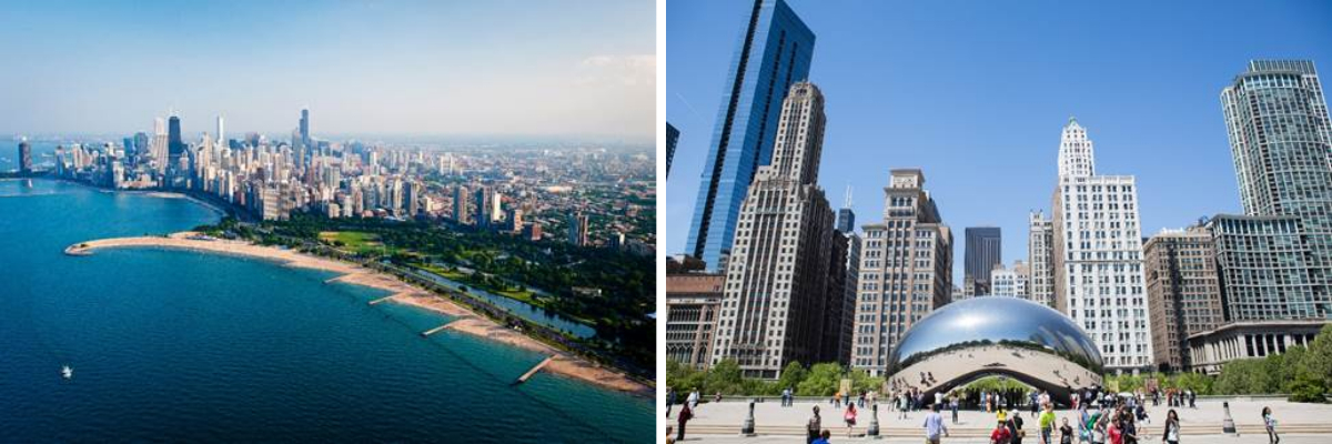 [Choose Chicago]
