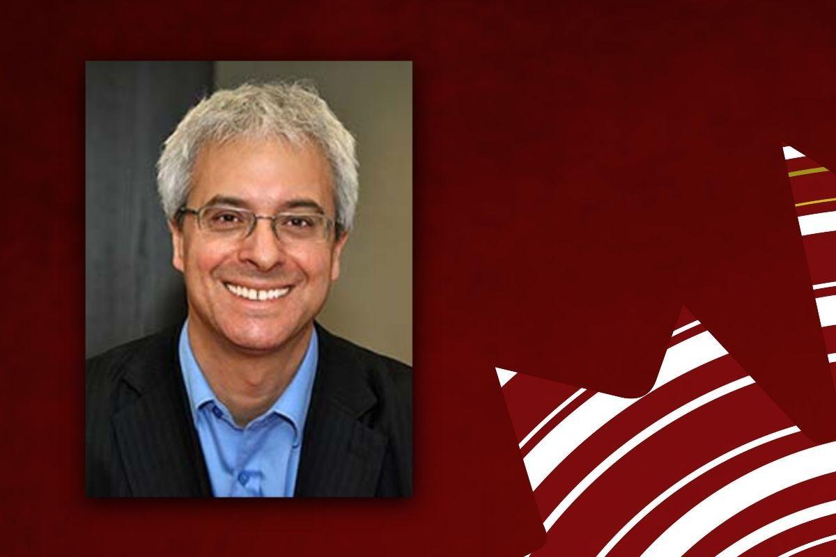 Scott Streiner, président et premier dirigeant de l'OTC.