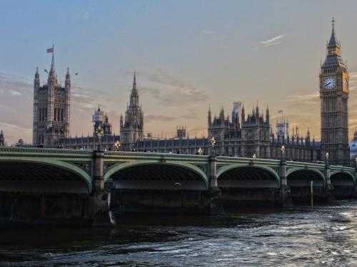 'Brexit' will put pressure on travel: WTTC