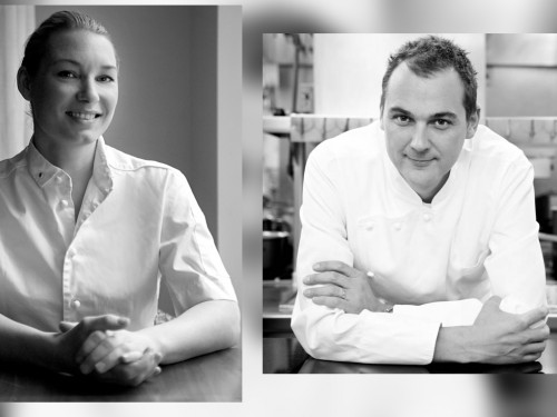 Iberostarchef on Tour returns for 2016-2017