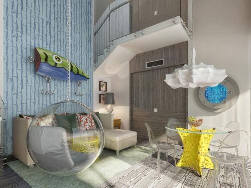 A closer look at Nickelodeon Hotels & Resorts Punta Cana