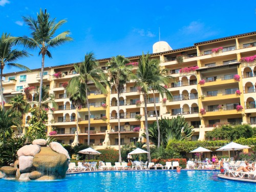 Velas Vallarta adds Checkout Concierge service