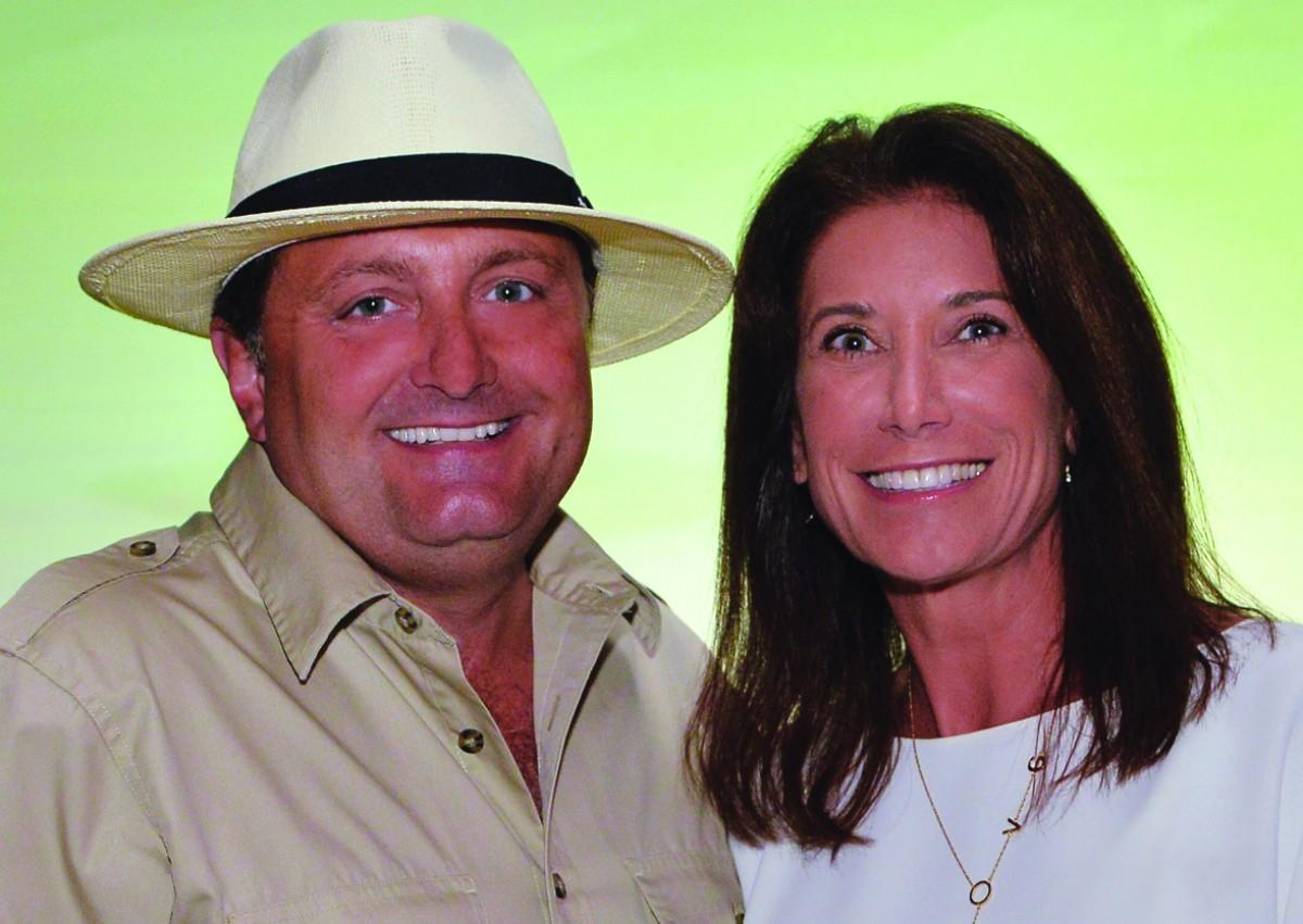 Playa Hotels & Resorts announces Panama Jack partnership