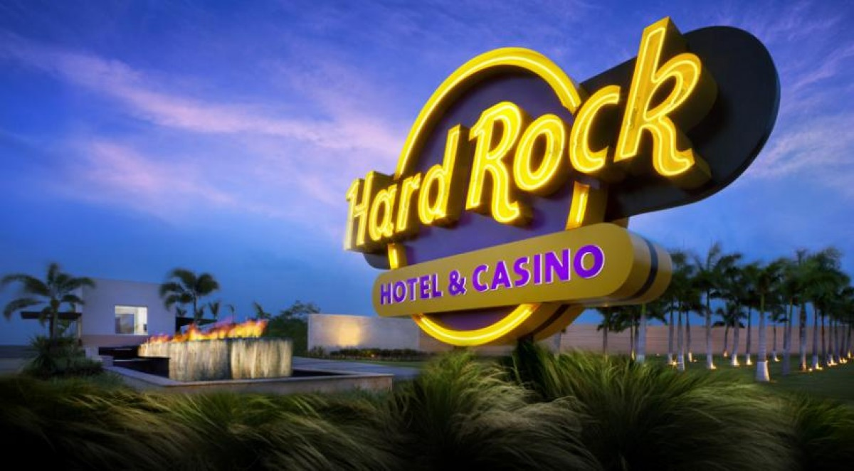 Hard Rock Hotel & Casino Punta Cana to welcome Justin Bieber