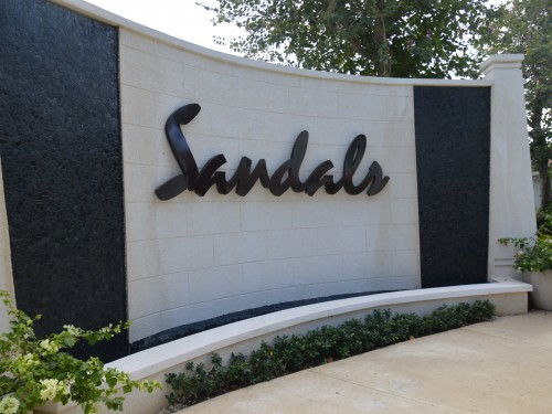 Marriott and Sandals to open new hotel in Kingston, Jamaica