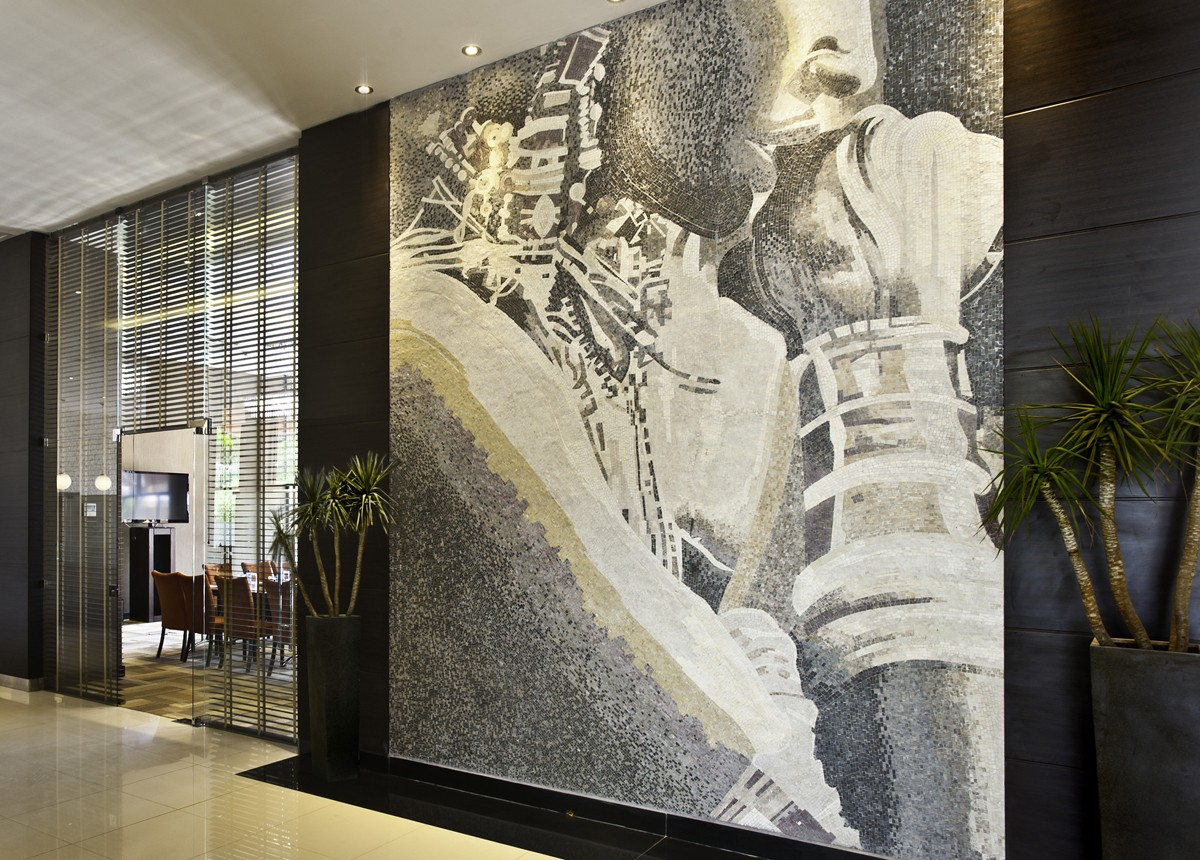 Marriott's first Kenya property debuts in Nairobi