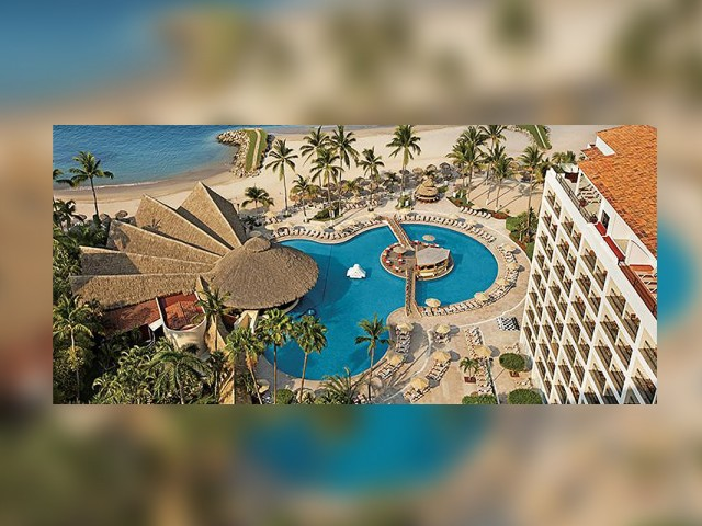 AMResorts rewarding travel agents this month with contest