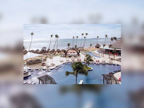 CHIC Punta Cana to host first Caribbean Pride this fall