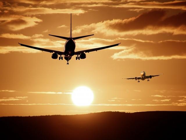 GBTA projects anti-travel policies to cost U.S. $1.3bn