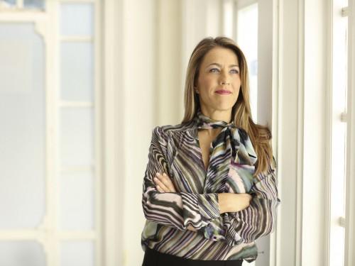 Encarna Piñero appointed CEO of Grupo Piñero