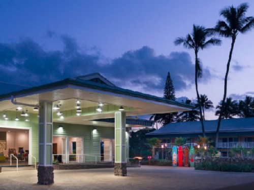 Nine new tour operators sign with Hawaiian Hotels and Resorts