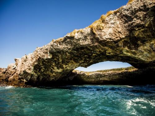 Riviera Nayarit experiences tourism surge