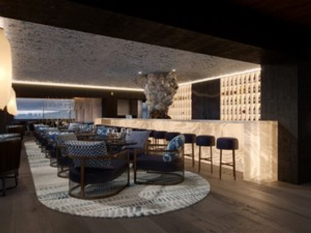 Nobu Hospitality to open new property in Spain