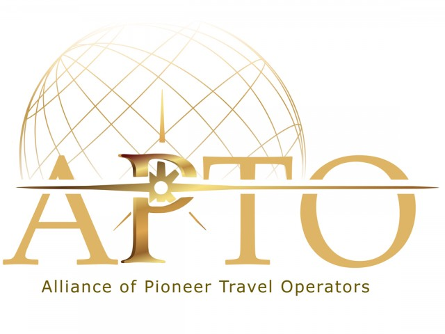 APTO is the newest travel alliance in the Canadian marketplace