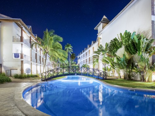 Be Live adds an adults-only property in Punta Cana