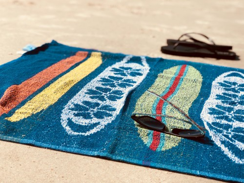 Book Now, Beach Later with Transat