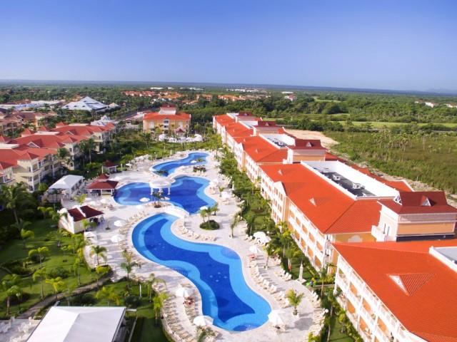 Bahia's Happiness Sale brings back exclusive vacation savings