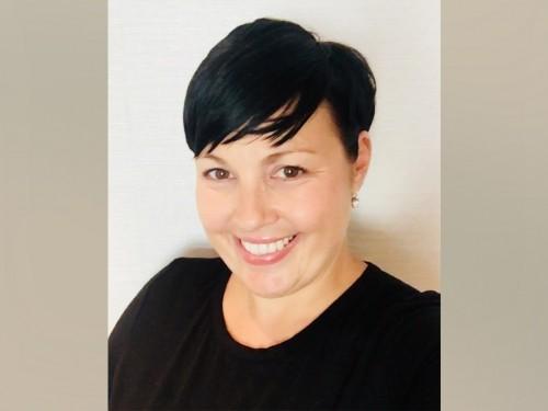 Transat names Sherri Bourne as new BDM for Atlantic Canada