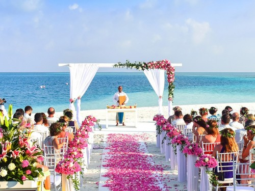 4 digital tools for selling destination weddings