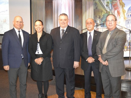 """""""We are ready to receive Canadians:"""" Cuba and Gaviota look ahead to strong winter"""