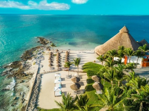 Club Med offering more than 50% off at select resorts