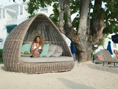 Karisma opens new Member Only section at Azul Beach Resort Negril