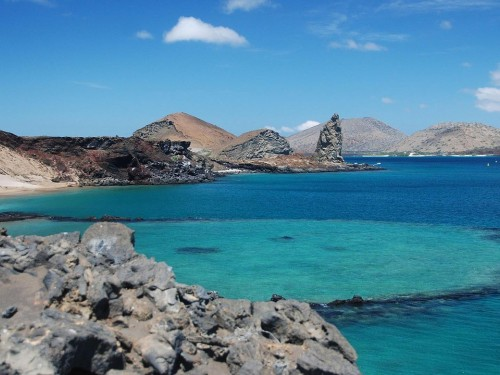 Agents can win a Galapagos cruise with Goway this fall