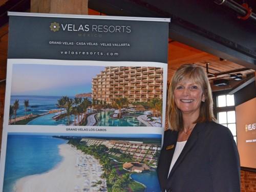 Exploring luxury with Velas Resorts