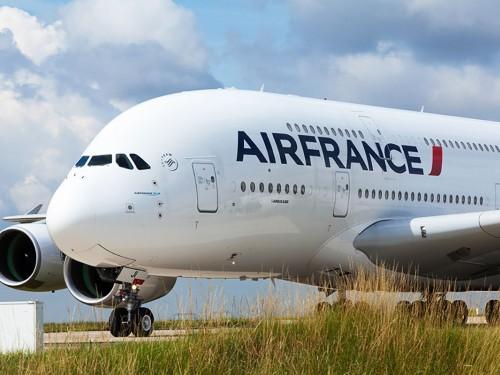 It's a deal: Air France & unions reach agreement