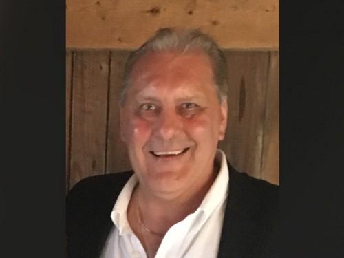 Uniglobe appoints Dean Dacko as regional VP for Eastern Canada
