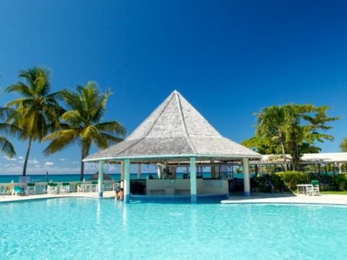 More details emerge on the Starfish Tobago resort