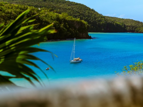 ACV adds extra commission on new Saint Lucia package bookings