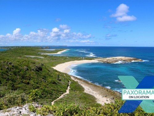 PAX On Location: 5 really good reasons to go to Guadeloupe