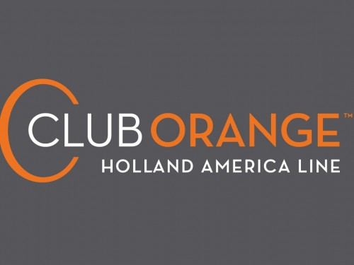 HAL introduces exclusive Club Orange program aboard two ships