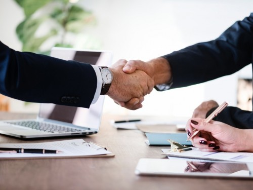 Sabre to acquire Farelogix in $360M deal