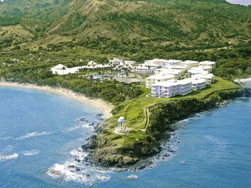 Sneak peek: Here's what the new Senator Puerto Plata will look like