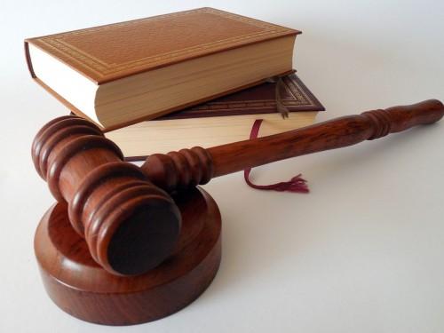 Former WestJet employee sentenced to prison for fraud