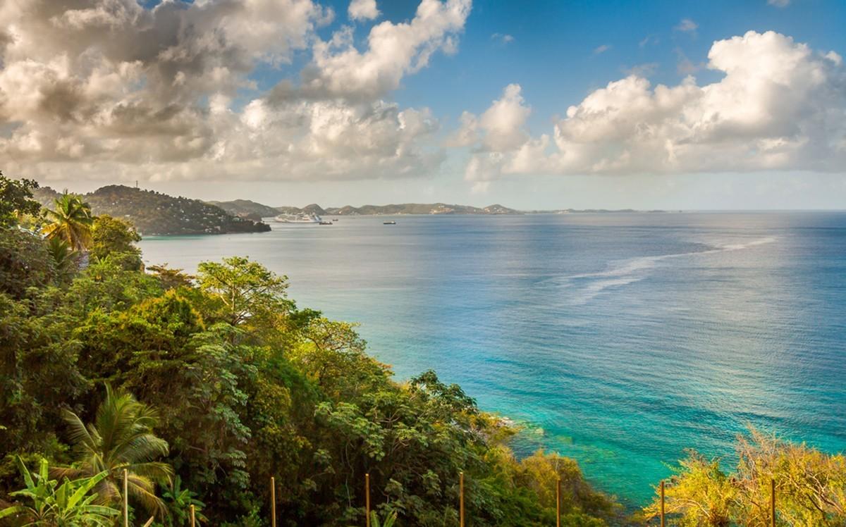 Sunwing bringing Royalton brand to Grenada next December