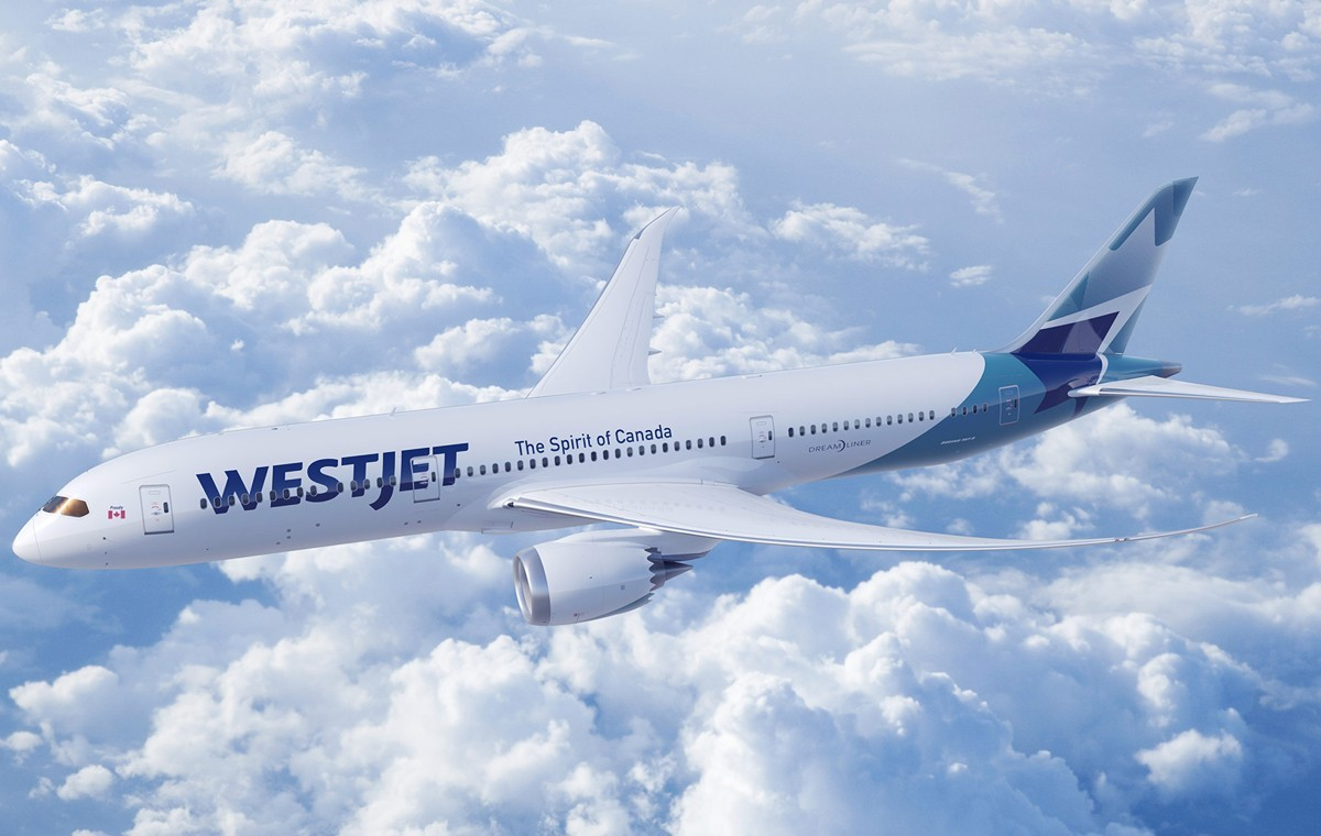 WestJet & Mastercard extend loyalty program agreement