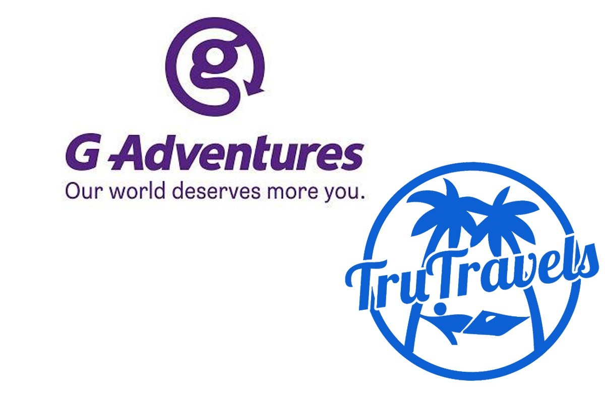 G Adventures acquires UK travel specialist TruTravels