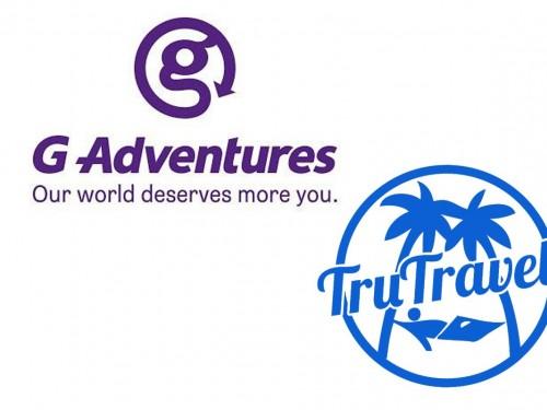 G Adventures acquires UK travel specialist TruTravels