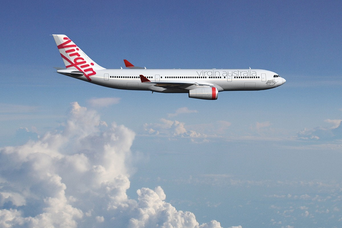 Goway partners with Virgin Australia for affordable deals downunder