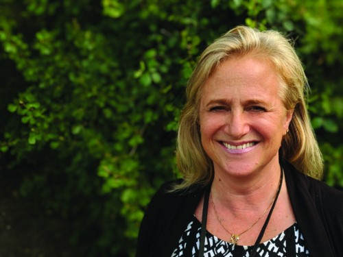 Trafalgar appoints Margarita Peloso as new sales manager