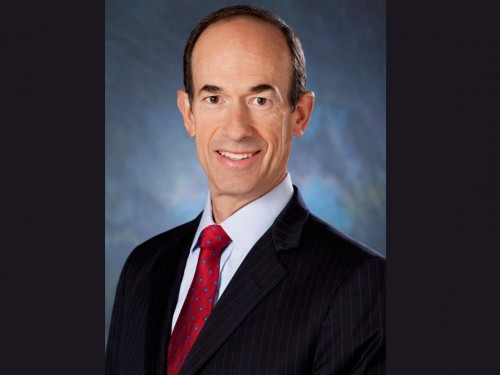 CLIA's board of directors appoints Adam Goldstein as global chair