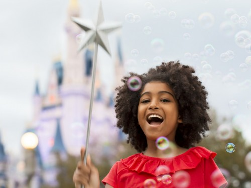 Orlando CityPASS lets you build your own vacation with a major discount