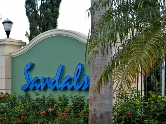 Sandals pulls out of Tobago expansion plans