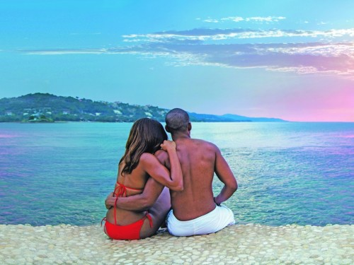 VIDEOTORIAL: Experience Jamaica's vibrant charm with Sunwing