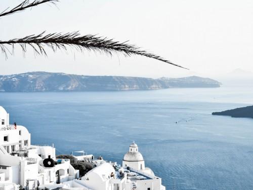 Disney Cruise Line returns to Greece