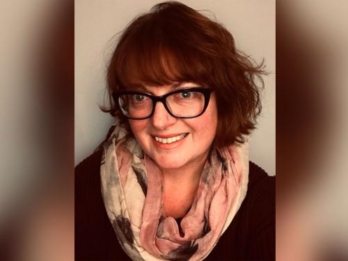Trafalgar appoints Lora Hamre as sales manager for Southwestern Ontario