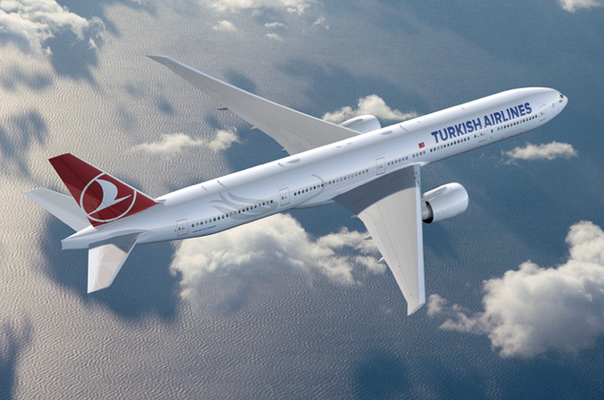 "Turkish Airlines prepares for ""The Great Move"" to Istanbul Airport"